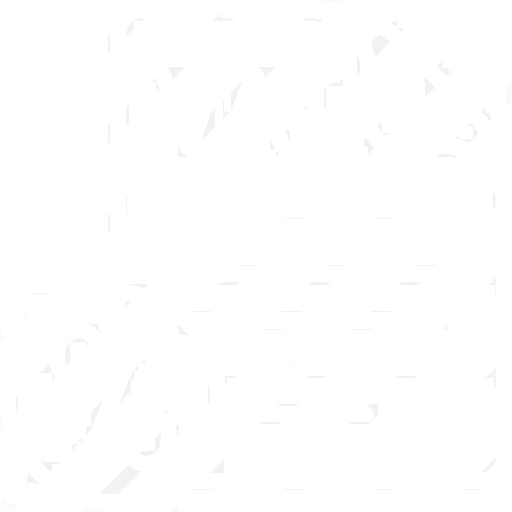 Vat Return filing Brentwood